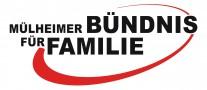 Mülheimer Bündnis Familie Beruf
