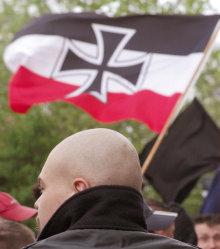 Neofaschismus
