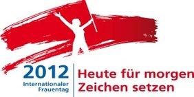 Frauentag2012