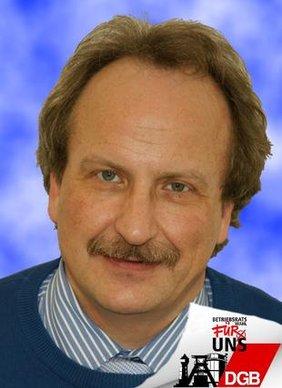 Michael Grätz