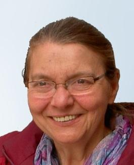 Cornelia Schiemanowski