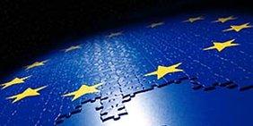 Bild Europäische Union