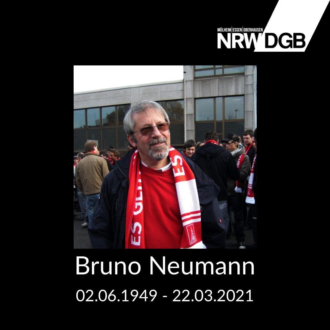 Bruno Neumann