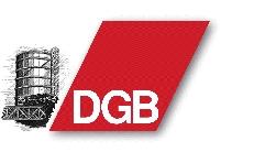 Logo SV-Oberhausen