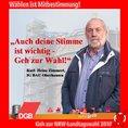 Karl- Heinz Zimmert