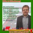 Dieter Hillebrand