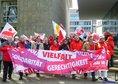 1. Mai 2018 Essen