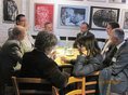 Oberhausen: DGB im Dialog 2012