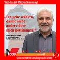 Volker Becker- Nühlen