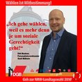 Dirk Neubner